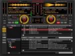 Descargar DJ ProDecks