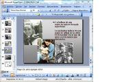 Cómo hacer una buena presentación con PowerPoint en milbits