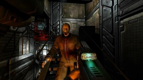 Doom3_Screenshot
