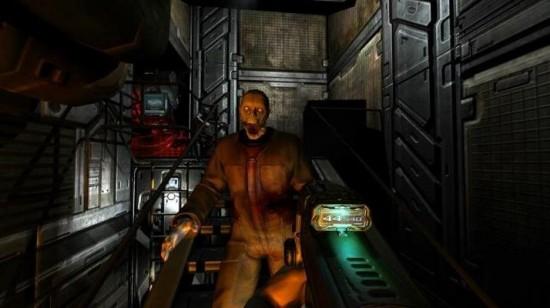 Doom3_Screenshot