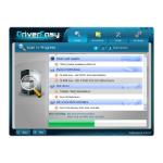 Descargar DriverEasy
