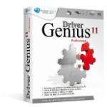 Descargar Driver Genius