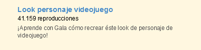 Название очень важно на YouTube