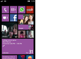 Dónde comprar Windows Phone 8 en milbits