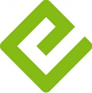 EPUB, el e-book libre