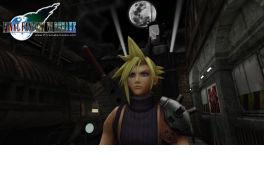 Final Fantasy VII Remake, la nueva era del rol en milbits