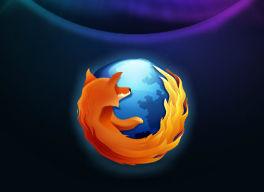 Firefox Australis el nuevo diseño de Firefox  en milbits