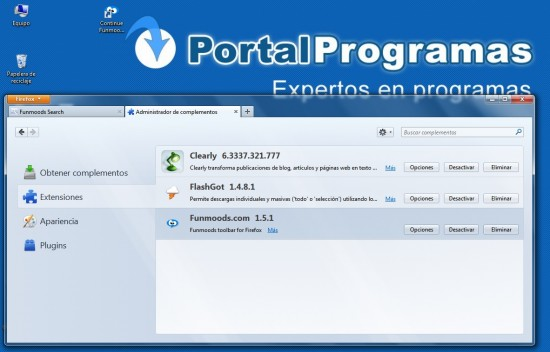 Extensiones_Firefox
