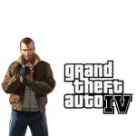 Descargar GTA IV (parche)