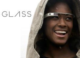 Qué es Google Glass en milbits