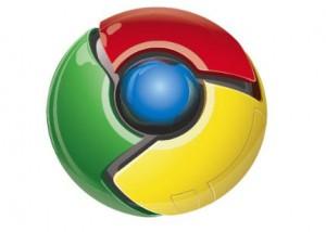 Navegador Google-Chrome