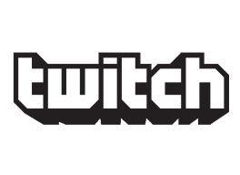 Cómo emitir por Twitch tus partidas en directo por Internet en milbits
