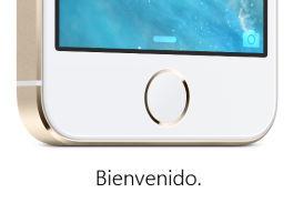 Guía de iPhone para recién llegados en milbits