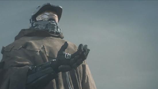 Halo en Xbox One