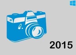 Las 10 mejores apps de diseño e imagen para Windows del 2015 en milbits