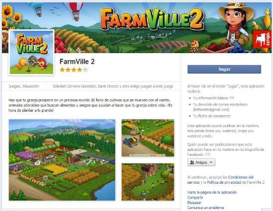 Farmville2_AppCenter