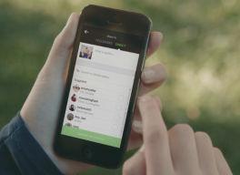 Instagram permite compartir imágenes en privado en milbits
