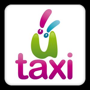 JoinUp app para compartir Taxi