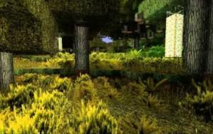Textura de Minecraft: Lb Photorealism