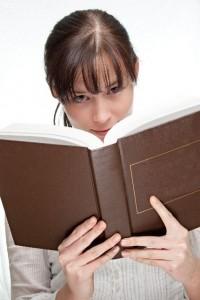 ¿Sobrevivirán los libros en papel a la era digital?