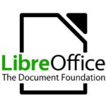 ganadores mejor blog programa software libre premios portalprogramas 2016 | milbits
