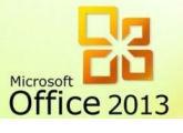 Las novedades de Microsoft Office 2013 en milbits