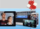 Consigue MacX Video Converter Pro gratis desde PortalProgramas en milbits