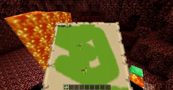 50 Trucos Mas Para Minecraft