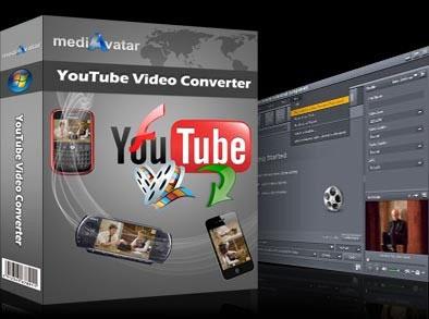MediAvatar_3GP convierte archivos de audio a formatos mp3, m4A o aac.
