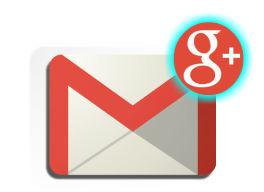 Envía un email a un usuario de Google+ sin conocer su dirección de Gmail en milbits