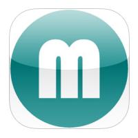 MetrO para iPhone