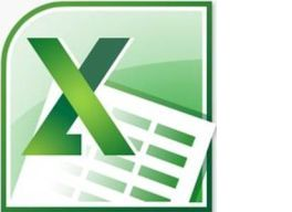 Los atajos de teclado de Microsoft Excel en milbits