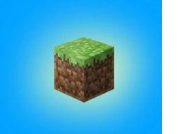 Guia y trucos de Minecraft en milbits