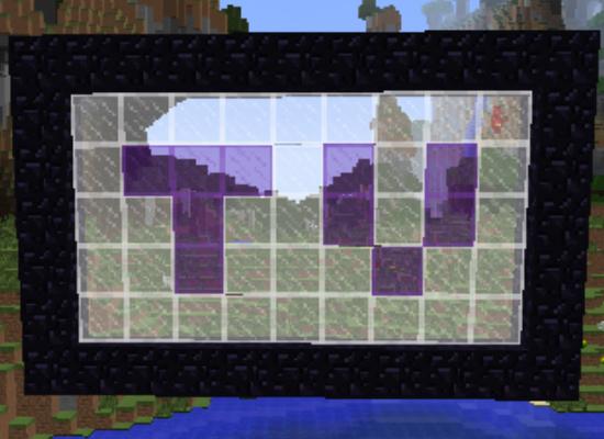 Retransmite tus partidas de Minecraft en Twitch