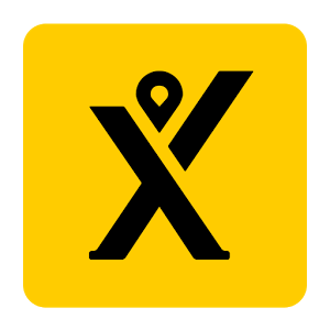 MyTaxi para Android