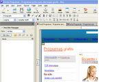 Cómo diseñar y editar tu página web en milbits