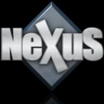Descargar Nexus