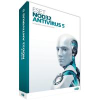 Descargar Nod32 Antivirus
