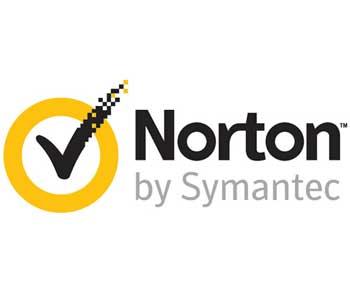 antivirus Norton-Symantec
