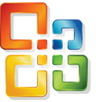 Descargar Service Pack 2 Microsoft Office 2007