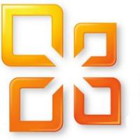 Descargar Microsoft Office 2010