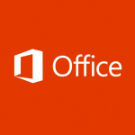 Descargar Microsoft Office 2013