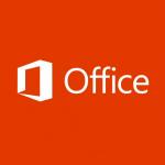 Descargar Microsoft Office 2013