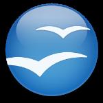 Descargar OpenOffice