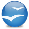 Icono de OpenOffice
