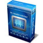 Descargar PC Health Advisor