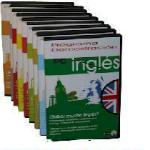 Descargar PC-Inglés