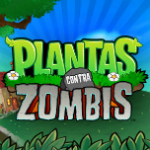 Descargar Plantas vs. Zombies