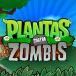 Descargar Plantas vs. Zombies