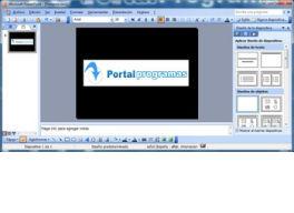 Cómo hacer una presentación en PowerPoint en milbits
